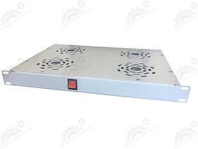 Вентиляторная панель переднего крепления