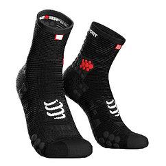 Compressport  носки компреcсионные Run High
