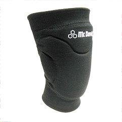 Mcdavid  защита колена Flex-Force Knee pads