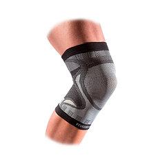 Mcdavid  защита колена Knee Sleeve