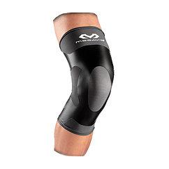 Mcdavid  защита колена компрессионая Dual