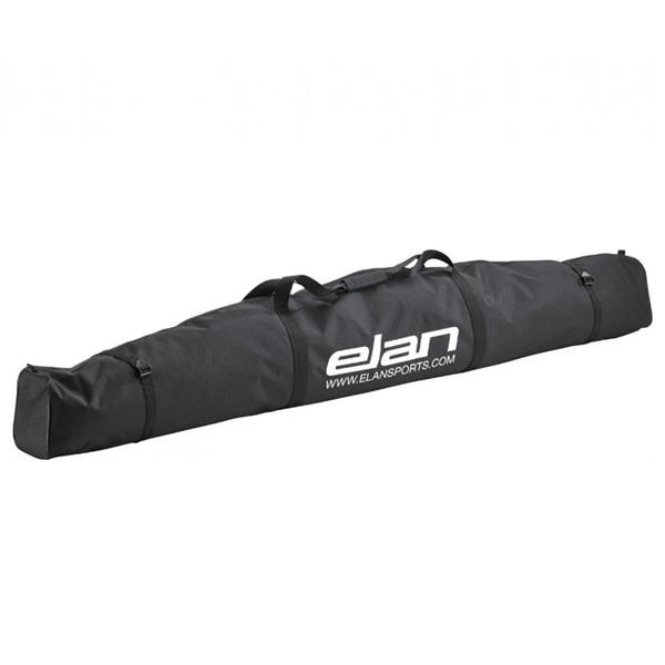 Elan  чехол для лыж на 1 пару