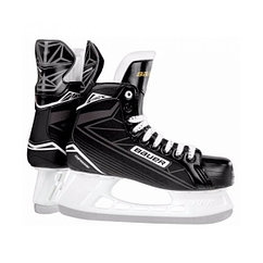 Bauer  коньки хоккейные Supreme S140 Sr