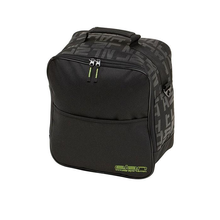 Elan  сумка для ботинок Boot bag