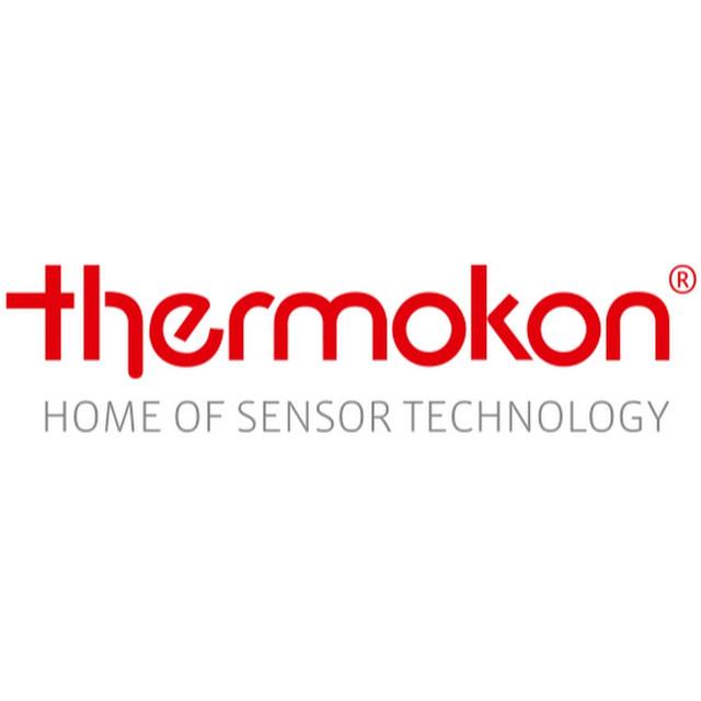 Thermokon Sensortechnik - энергоэффективное оборудование для управления инженерными системами здания