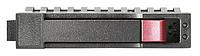 HP HDD 500GB 6G SATA HP MB0500GCEHE