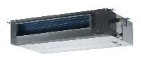 AMV-335X5(Модульный наружный блок)