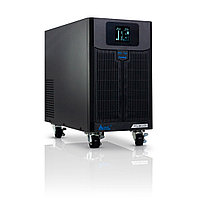 Источник бесперебойного питания 5кВА / 4кВт (ИБП) UPS SVC PTL-5K-LCD