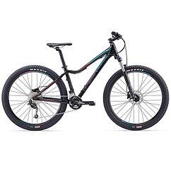 Liv  велосипед  Tempt 3 - 2017