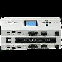 Лифтовый контроллер ZKTeco EC10 & EX16