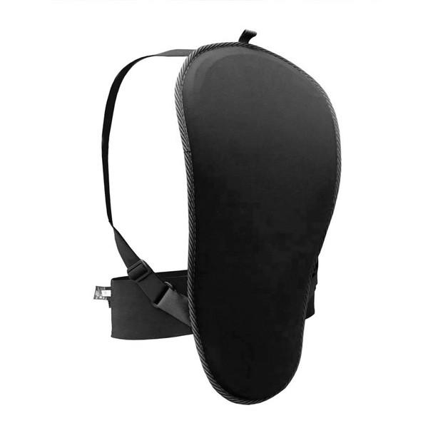 Biont  защита сноубордическая - защита спины Комфорт