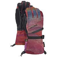 Burton  перчатки жеские Gore-Tex