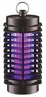 Светильник антимоскитный WL850 / 3W, фото 1