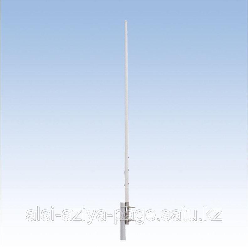 Антенна стационарная Kenbotong TQJ-400E, 408-424 МГц