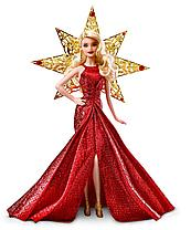 Barbie Коллекционная кукла Барби 2017