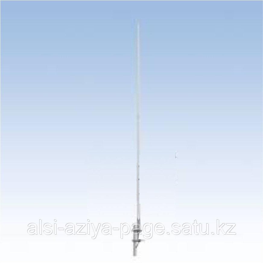 Антенна стационарная TQJ-400D, 440MHz