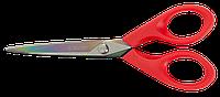 Ножницы хозяйственные усиленные, 180 мм, серия «МАСТЕР», ЗУБР