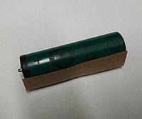 Аккумулятор NiMH AA для бритвы Braun