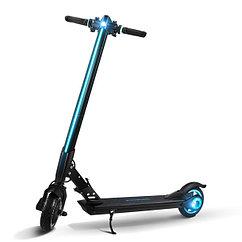 Koowheel самокат электрический Electric scooter E1