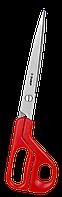 Ножницы малярные, 290 мм, серия «МАСТЕР», ЗУБР
