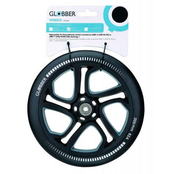 Globber  колесо для One NL 205