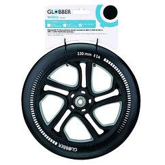 Globber  колесо для One NL 230