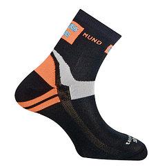 Mund  носки Running-Gycling