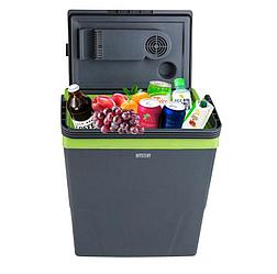 MTC-22 Термоэлектрический холодильник и нагреватель