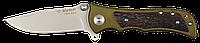 Нож складной 205 мм, серия «ПРЕМИУМ», ЗУБР