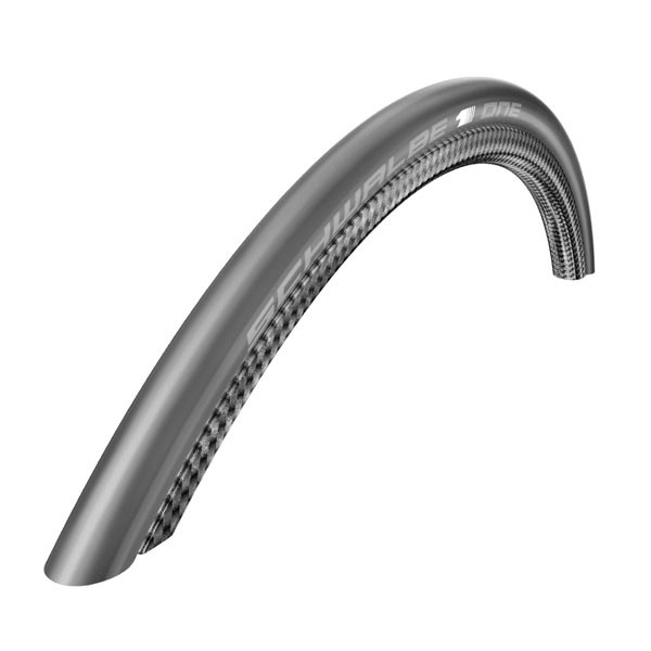 Schwalbe  покрышка One Perf,RaceGuard,MicroSkin,TLE, Folding,DC