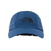 The North Face кепка Horizon T0CF7W