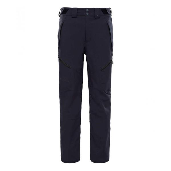 The North Face  брюки горнолыжные мужские Chakal