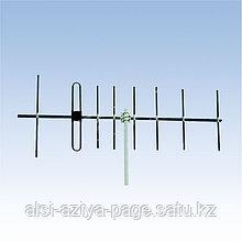 Антенна направленная 8-ми элементная TDJ-150C, 150MHz