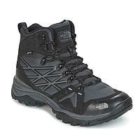 The North Face  ботинки мужские Fastpack mid GTX