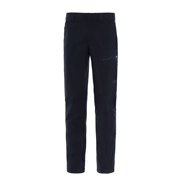 The North Face  брюки мужские Purna