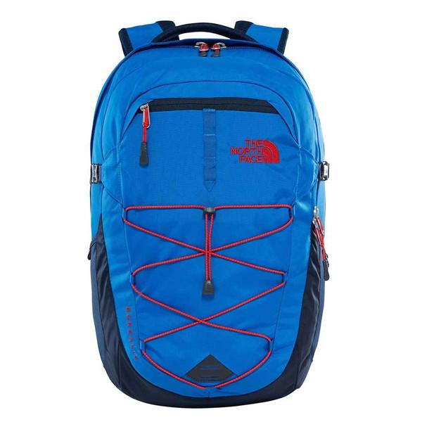 The North Face  рюкзак Borealis