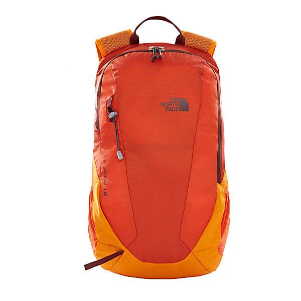 The North Face  рюкзак Kuhtai 18