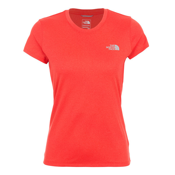The North Face  футболка женская Reaxion T0CE0T