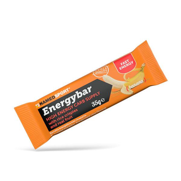 Namedsport  Energy Bar (упак.-12шт.)