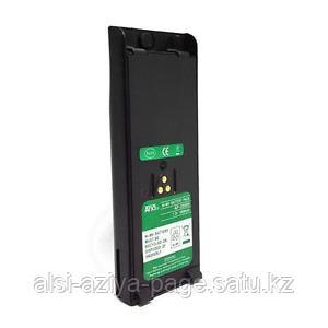 Аккумулятор для радиостанции Motorola GP900/GP1200/MTX838