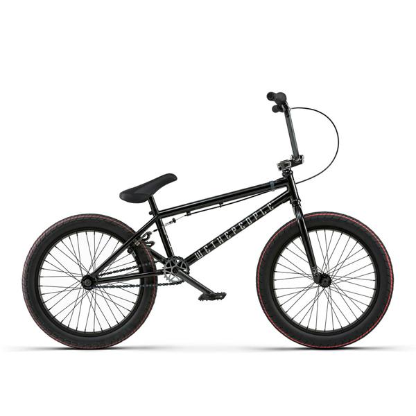 Wethepeople  велосипед  Justice - 2018