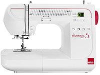 Швейная машинка Elna eXperience 540S