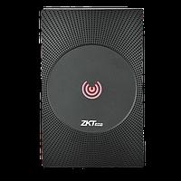 Считыватели RFID карт ZKTeco серии KR600E