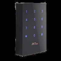 Считыватель RFID карт ZKTeco KR702M