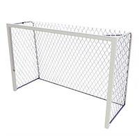 Ворота для гандбола 3*2*1 м, фото 1
