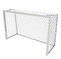 Ворота для гандбола 3*2*1 м
