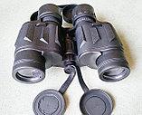 Бинокль Canon 8x40, фото 3