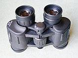 Бинокль Canon 8x40, фото 4