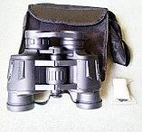 Бинокль Canon 8x40, фото 5