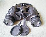 Бинокль Canon 8x40, фото 6